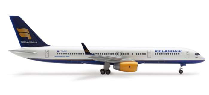 aircraft toys for sale with 4347 Icelandair 757 200 1 200 W Winglets on 4347 Icelandair 757 200 1 200 W Winglets besides Paul Allens 126 Metre Octopus Rescues Sailor In Pacific 3527 further 28h Wlv912 Skydancer Ii as well 127915 further Airfix Boulton Paul Defiant Mk I Starter Set 1 72 Scale Aviation Kit Pre Order P6326.